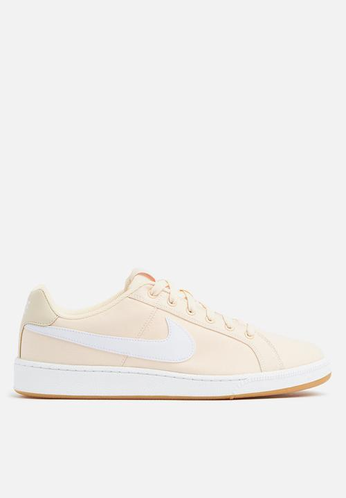 check out 770df 38d11 Nike - Court Royale SE - Guava Ice   Gum   Light Brown