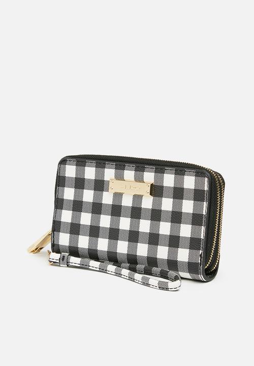 0d30e7d4c5b Noedia-black/white ALDO Bags & Purses | Superbalist.com