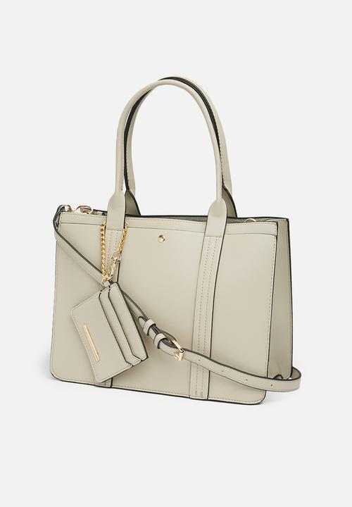 1c3eac7c949d Zille-taupe ALDO Bags & Purses | Superbalist.com