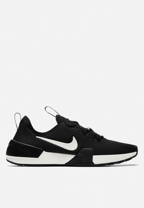 separation shoes 4728c ffc9f Nike - Ashin Modern - black  summit white