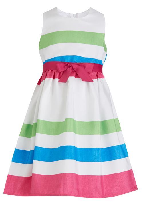 18b9ea37a83 Printed Summer Dress Multi-colour POP CANDY Dresses   Skirts ...