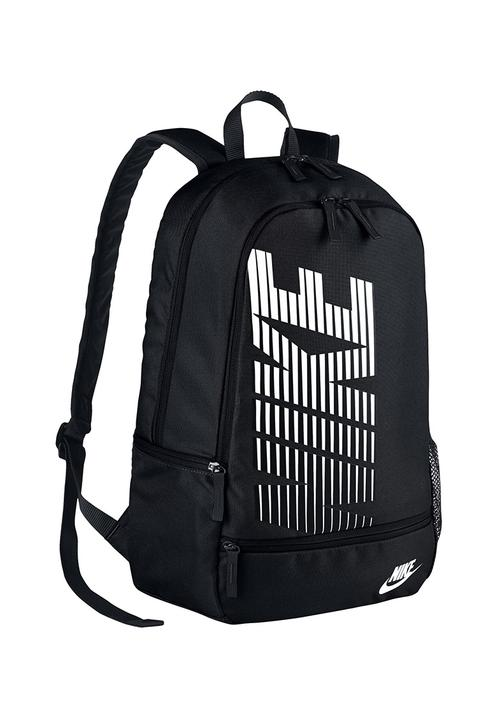 Nike Classic North Backpack Black Nike Bags   Wallets  74543d50facb2