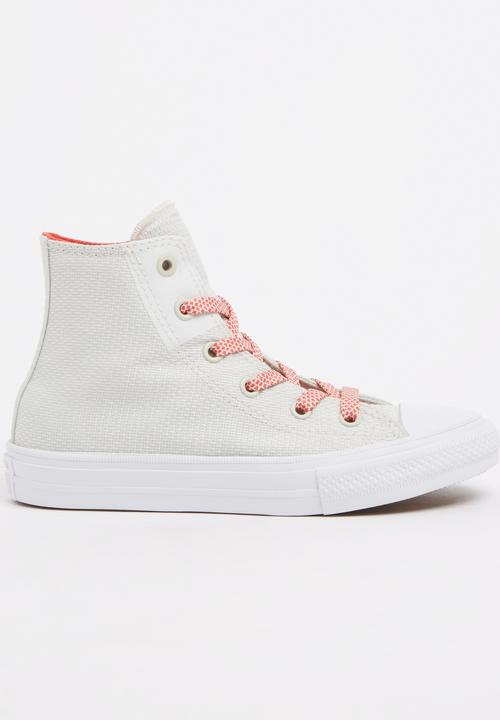 Chuck Taylor All Star Off White Converse Shoes  f2282a27c