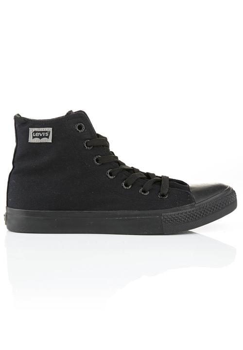 c0dee3956ce5 Pitch Hi hi-top sneakers Levi s® Pumps   Flats