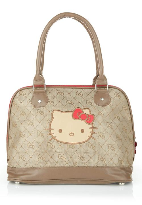 Sanrio Hello Kitty Handbag
