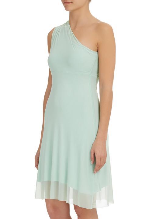 158cdc9db40 Alexis Dress Light Green Jacoba Occasion | Superbalist.com