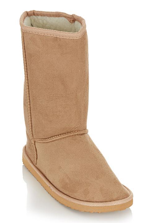 ugg boots sa off 53% - www