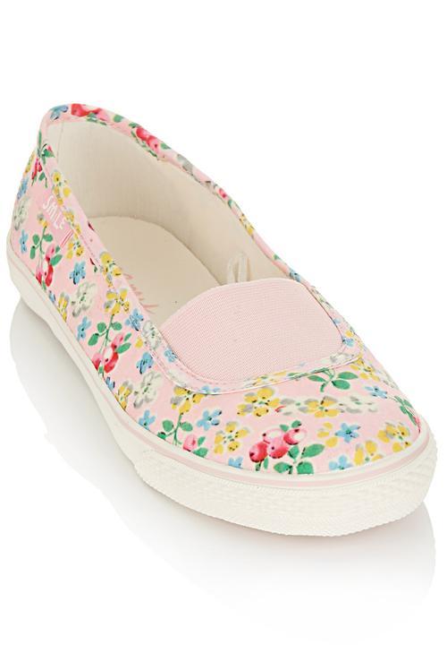 dc5968dddb99 Printed Pumps Mid Pink Mid Pink Next Shoes