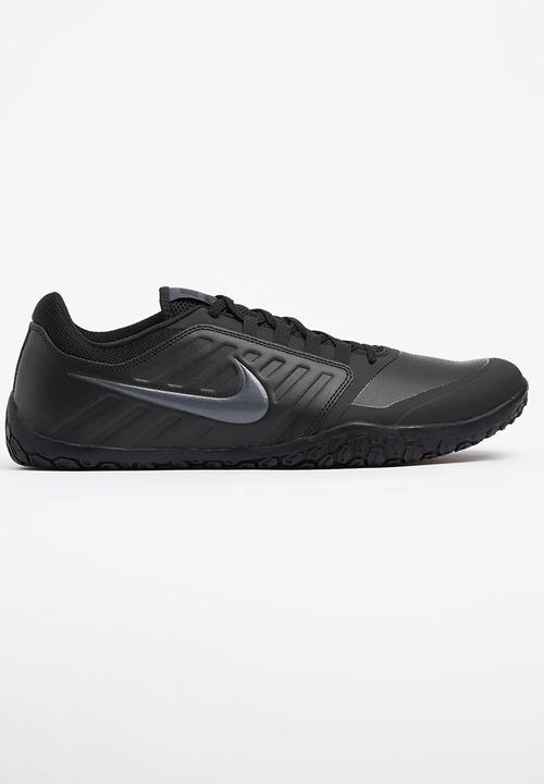 promo code 040d4 6607d Nike - Nike Air Pernix Sneakers Black