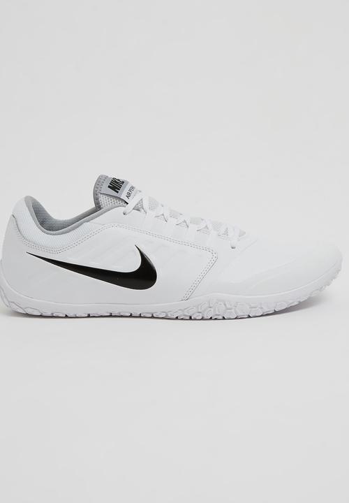 best sneakers d1ee3 cc4ba Nike - Nike Air Pernix Sneakers White