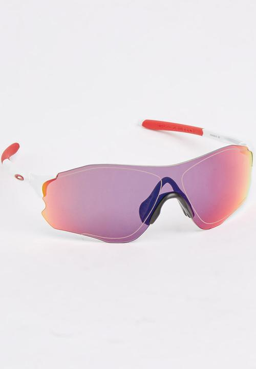 e051e258152b hot oakley sunglasses new authentic polarized ksl 1b2c2 5debe  france oakley  ev zero path sunglasses white f6a4f 8d4b9