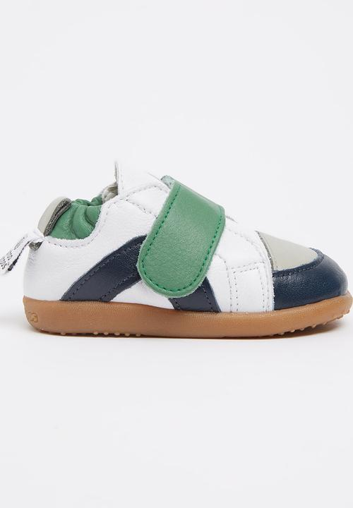 8ccf17a351c Fruity Pebbles Sneaker Multi-colour shooshoos Shoes