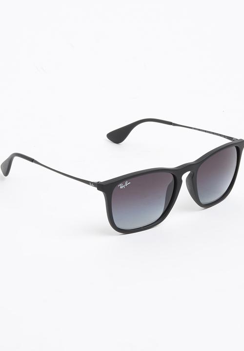 bdd58c7bf2 Ray ban chris sunglasses black ray ban eyewear jpg 500x720 Chris sunglasses