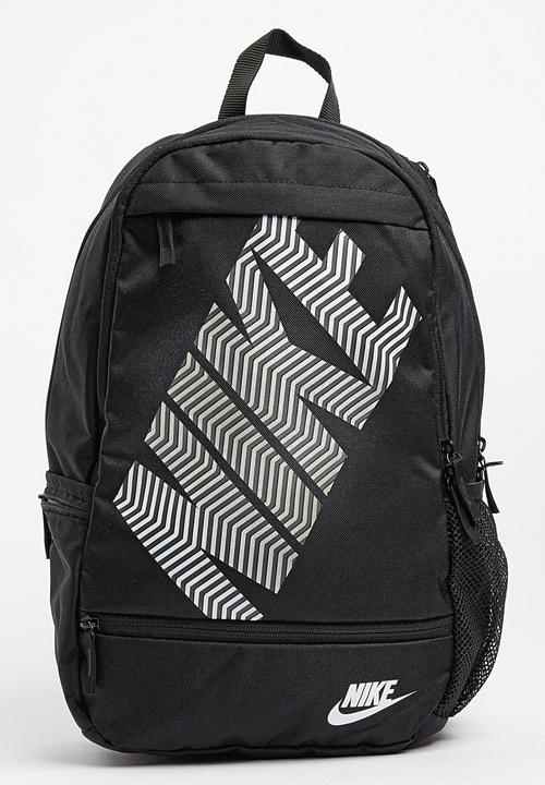 official photos 46f0f bbdca Nike - Nike Classic Line Backpack Black