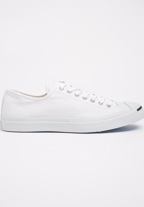 Jack Purcell OX Sneakers White Converse