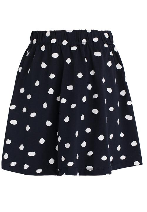 Name It Girls Skirt