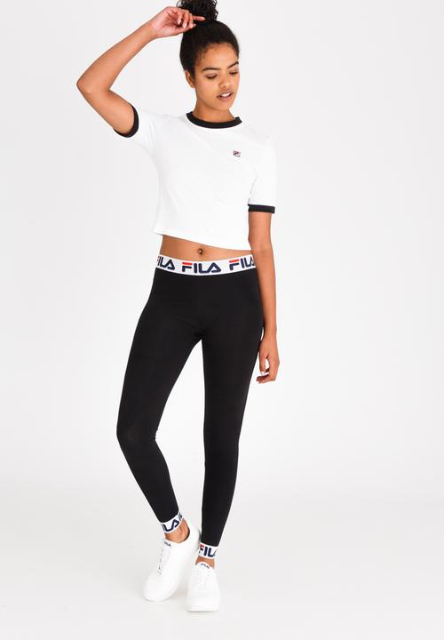 fila tights price, OFF 79%,Free Shipping,