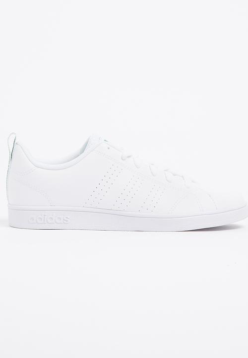 VS Advantage CL K Sneaker White adidas