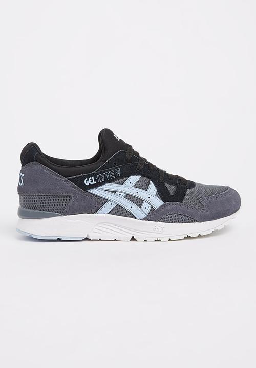 best sneakers 285b9 c61b0 Gel-Lyte V Blue