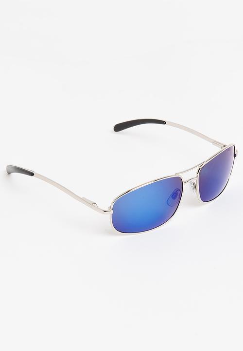 72cb44099dfe Bad boy victory sunglasses silver bad boy eyewear jpg 500x720 Bad sunglasses
