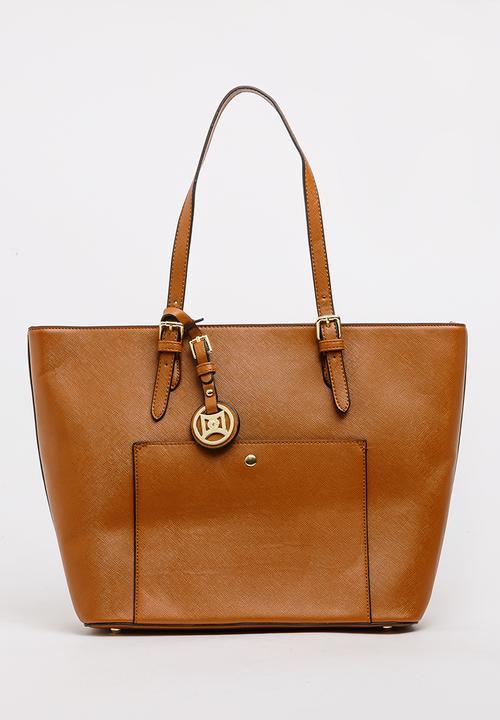 066a1c9014ba Shoulder Bag Tan Marie Claire Bags   Purses