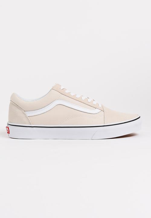 50e70a2d47 Old Skool Sneakers Pale Pink Vans Sneakers