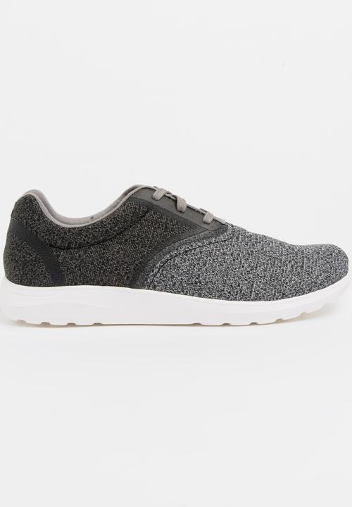 56f84666fcd8 Kinsale Static Lace Grey Crocs Sneakers