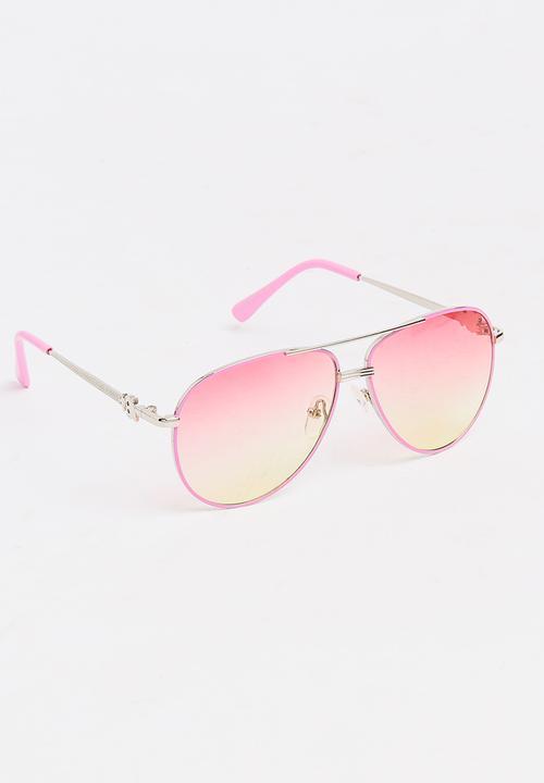a677d0d3553c Girls Sunglasses Multi-colour POP CANDY Accessories | Superbalist.com