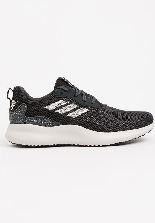 8973dbf2e9c14 alphabounce Runners Black adidas Performance Trainers
