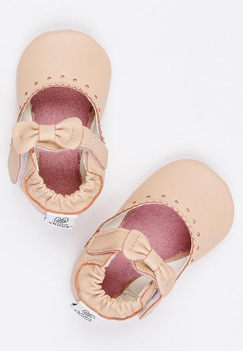 e116030c282b Music Box Pump Mid Pink shooshoos Shoes