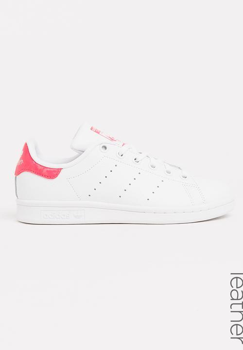1803c7809e38 Stan Smith Sneaker White adidas Originals Shoes