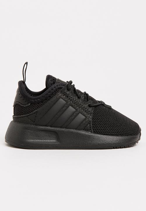 966a6de3a88c2 X PLR sneakers - black adidas Originals Shoes