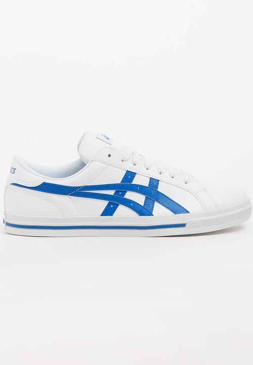ab51ae19e38 Classic Tempo Sneakers White Asics Tiger Sneakers | Superbalist.com