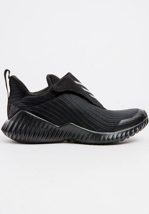 FortaRun 2 AC Sneaker Black