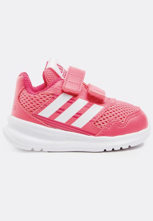 Pink Adidas Sneaker Dark Cf Shoes Performance Altarun wIStxUqtg