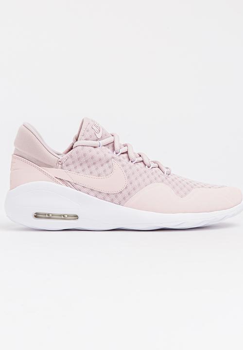 Nike Air Max Sasha Sneakers Pale Pink