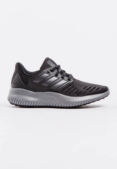 fe8c65fe08bc FortaRun X Sneaker Black adidas Performance Shoes