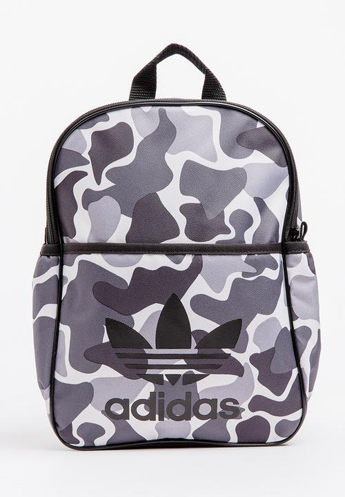 best selling buying new limited guantity Camo Backpack Multi-colour