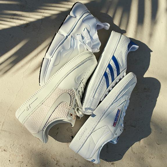 https://superbalist.com/superbalist-mens-sneaker-world