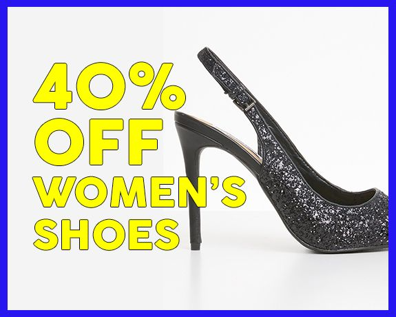 Women S Fashion Clothing Accessories Shoes Online Superbalist