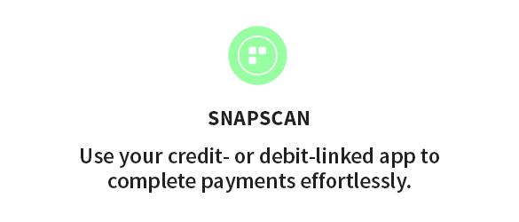 snapscan