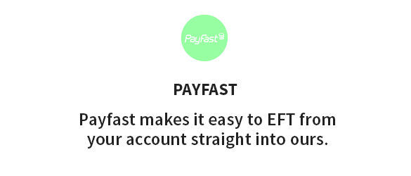 payfast