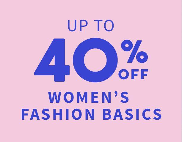 21c8146c8ec Shop Latest Sneakers, Dresses + More Fashion Online   Superbalist