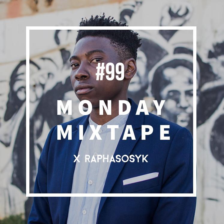 https://superbalist.com/thewayofus/2017/03/12/mixtape-vol-99/10068