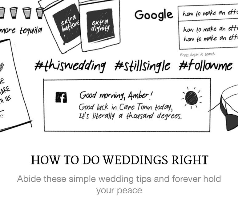 https://superbalist.com/thewayofus/2017/02/20/how-to-weddings/9836