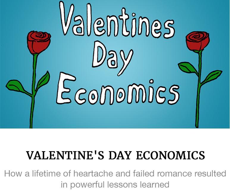 https://superbalist.com/thewayofus/2016/02/08/valentine-s-day-economics/512