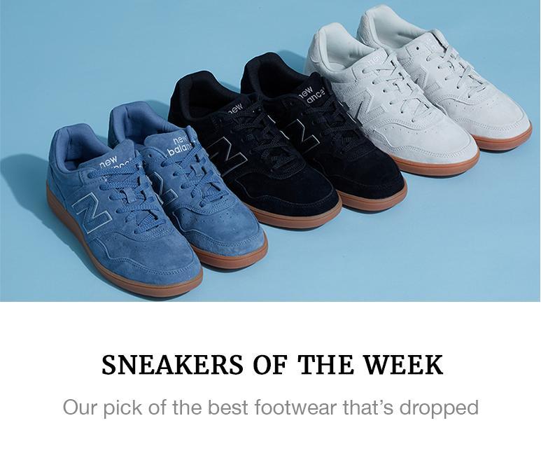 https://superbalist.com/thewayofus/2017/01/23/sneakers-week/1097
