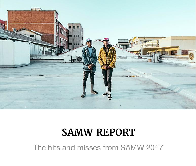 https://superbalist.com/thewayofus/2017/02/07/samw-report/1141