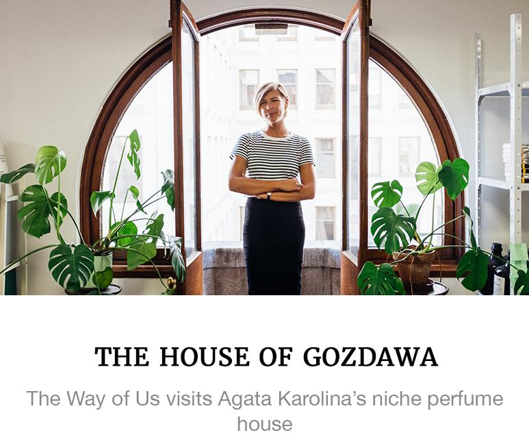 https://superbalist.com/thewayofus/2017/02/14/house-gozdawa/9768