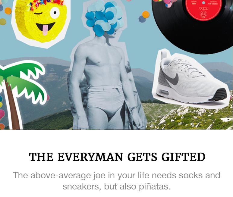 https://superbalist.com/thewayofus/2016/11/17/everyman-gets-gifted/828